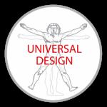 Универсальная конструкция